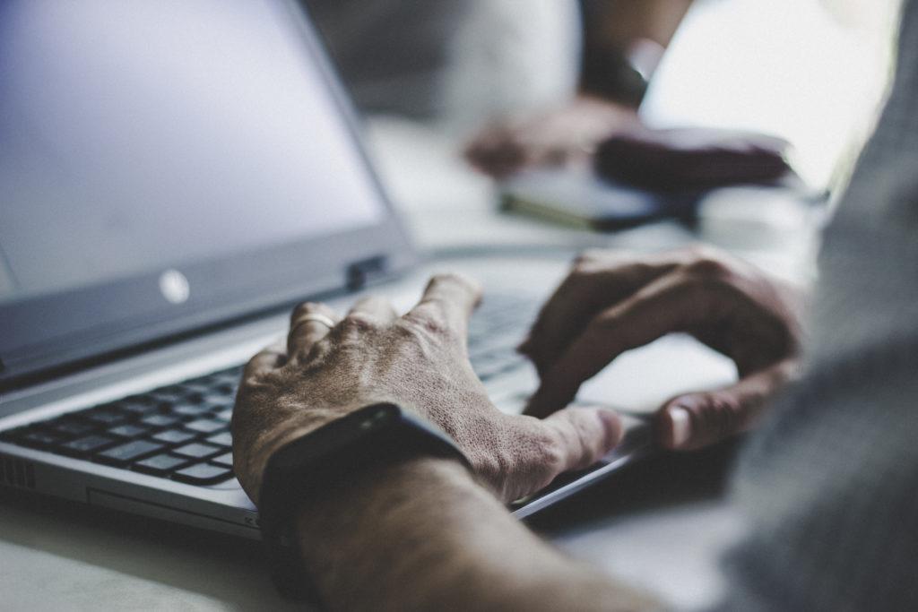 Worauf Sie Als Freelancer Bei Einer Kündigung Achten Sollten